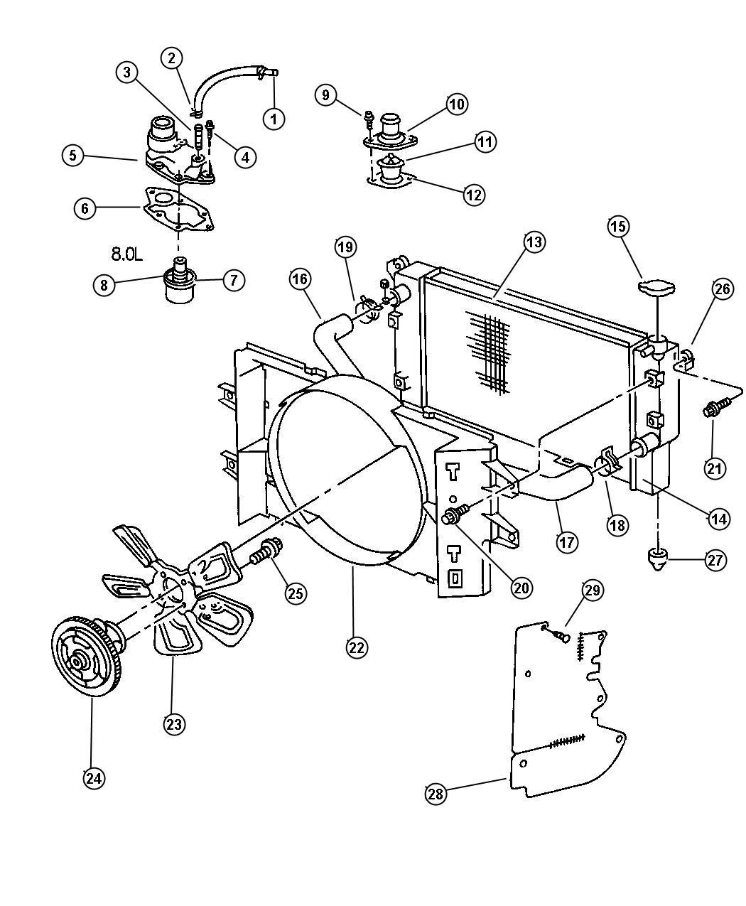 Engine Diagram Pcv Valve Location 2007 Saab 9 3 Engine Air Filter