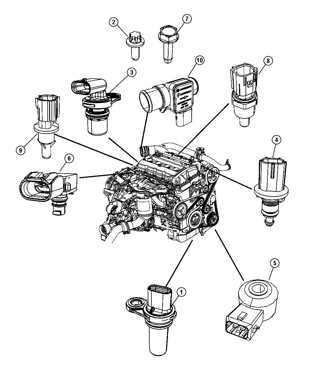 Dodge Journey Wiring Diagram Get Free Image About Wiring Diagram