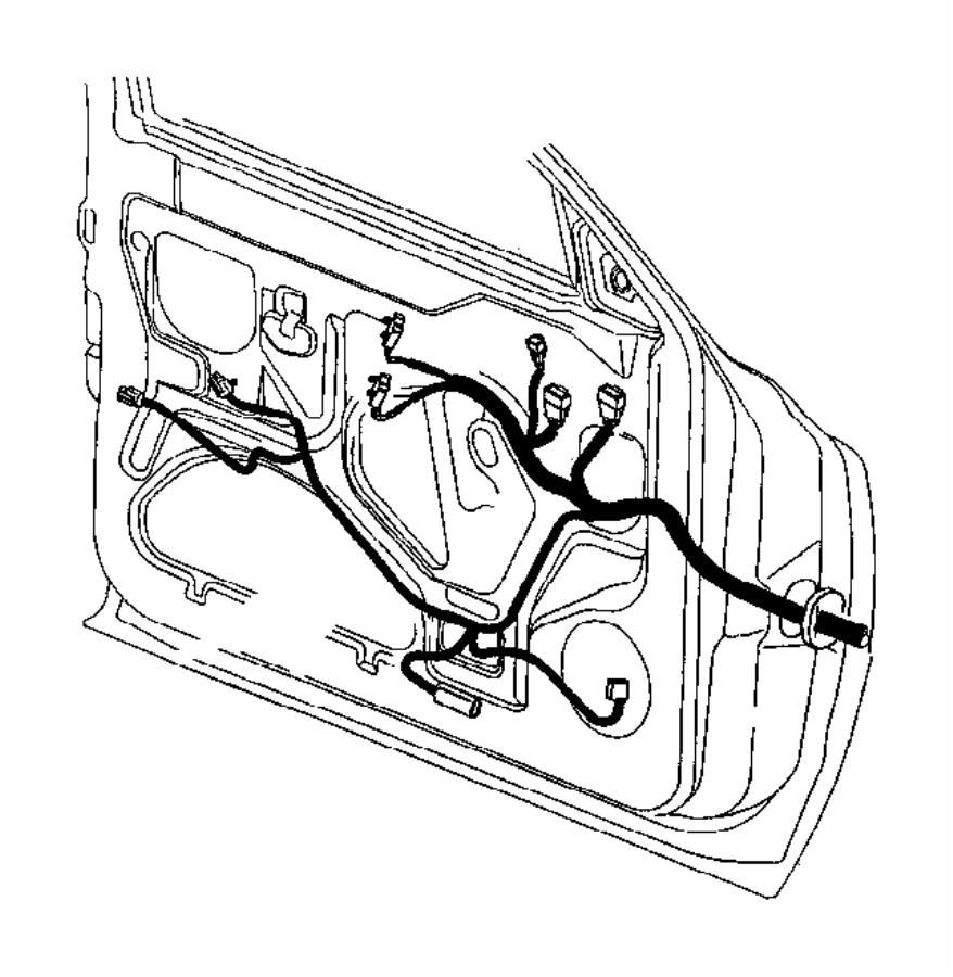 2008 Chrysler 0 Stereo Wiring Diagram in addition Noise Cancelling Circuit Schematic also Wireharness Mazda3 in addition 2004 Chevy Colorado Speaker Wiring furthermore 2005 Chrysler Crossfire Stereo Wiring Diagram. on chrysler infinity speaker wiring diagram