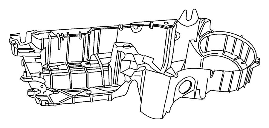 1999 Dodge Durango Blower Motor Wiring Diagram Further 2002 Dodge Ram