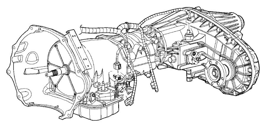 2000 Ram 1500 Engine Diagram Engine Car Parts And Component Diagram
