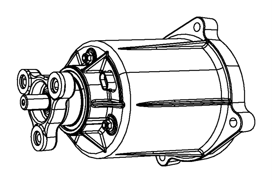 Diagram Further 6 0 Powerstroke Wiring Diagram On 2000 Ford Ranger