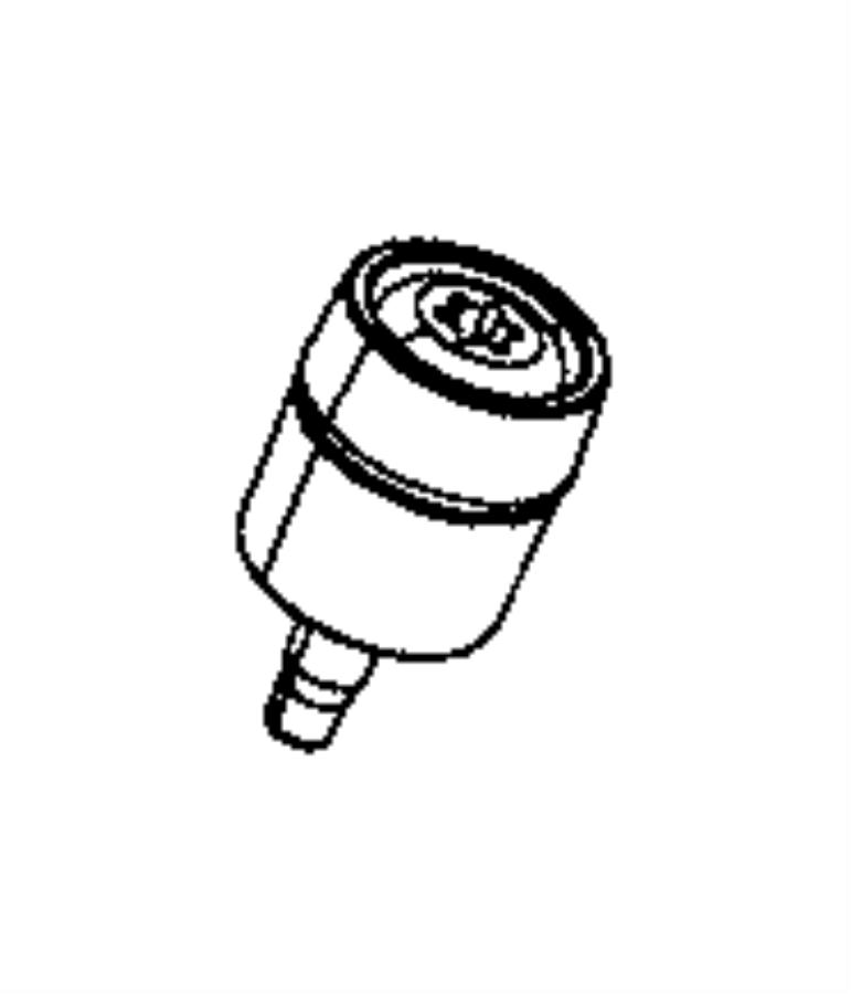 Diagram Moreover 2007 Cadillac Cts Spark Plug Location On Cadillac