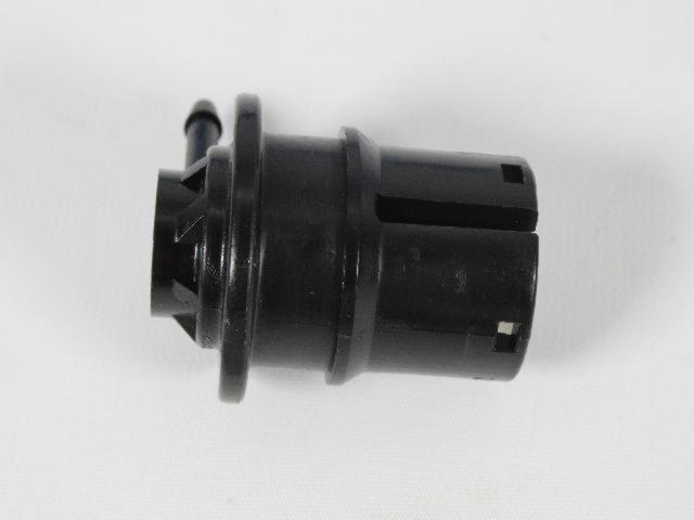 52127666     Dodge    Valve Fuel tank rollover safety Dieselylene  nfr  polyengine      Dodge    Parts