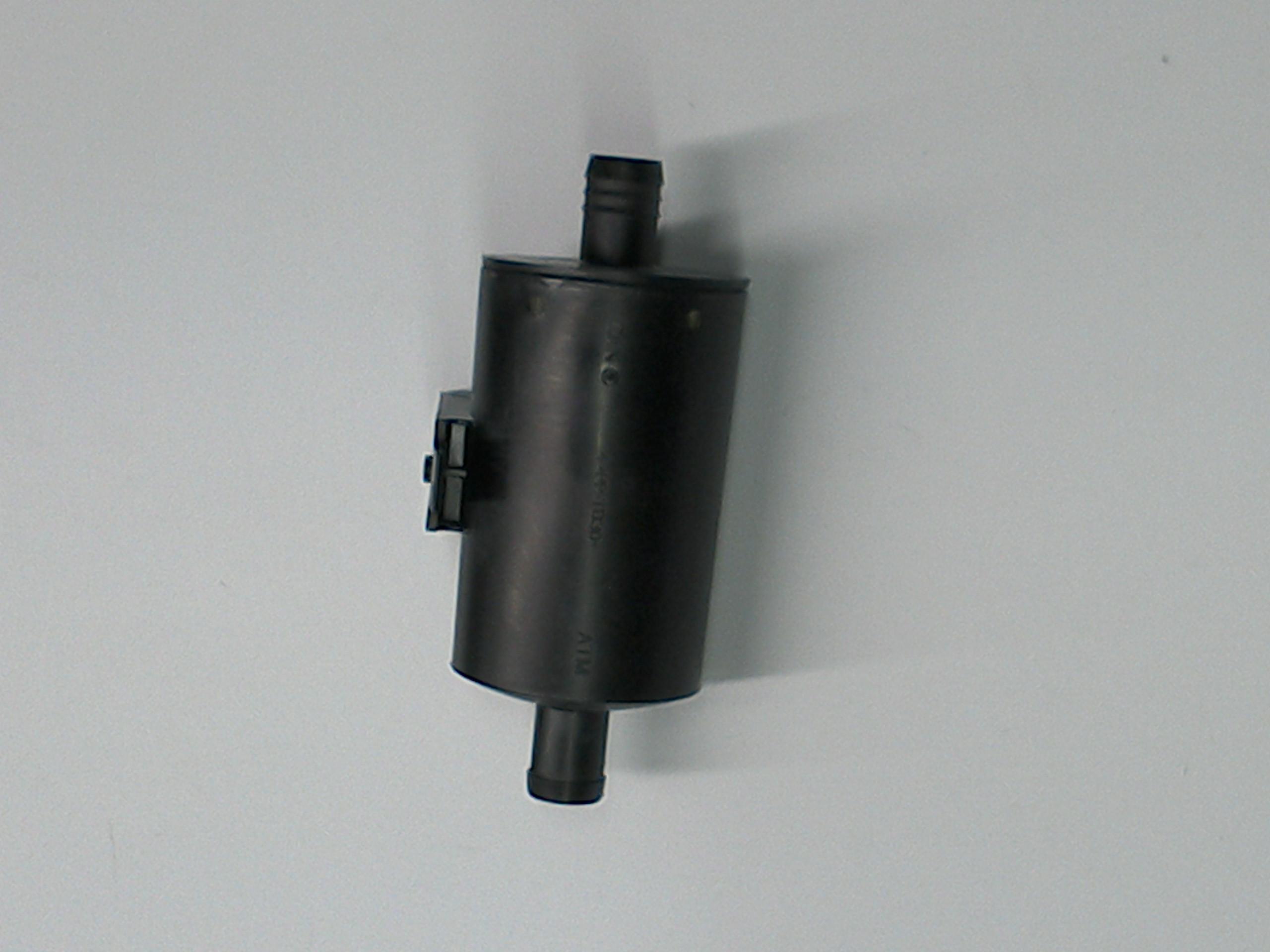 04891994aa dodge filter fuel vapor vent canister  pump 1997 corvette wiring diagram 1997 corvette wiring diagram 1997 corvette wiring diagram 1997 corvette wiring diagram